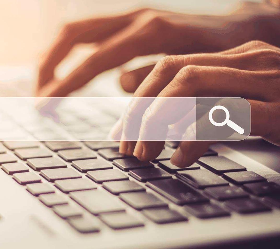 Search engine optimisation norwich