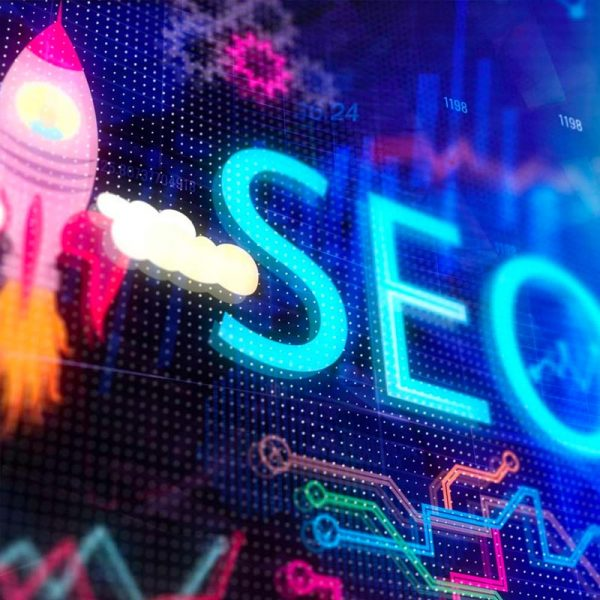 Search engine optimisation barnstaple